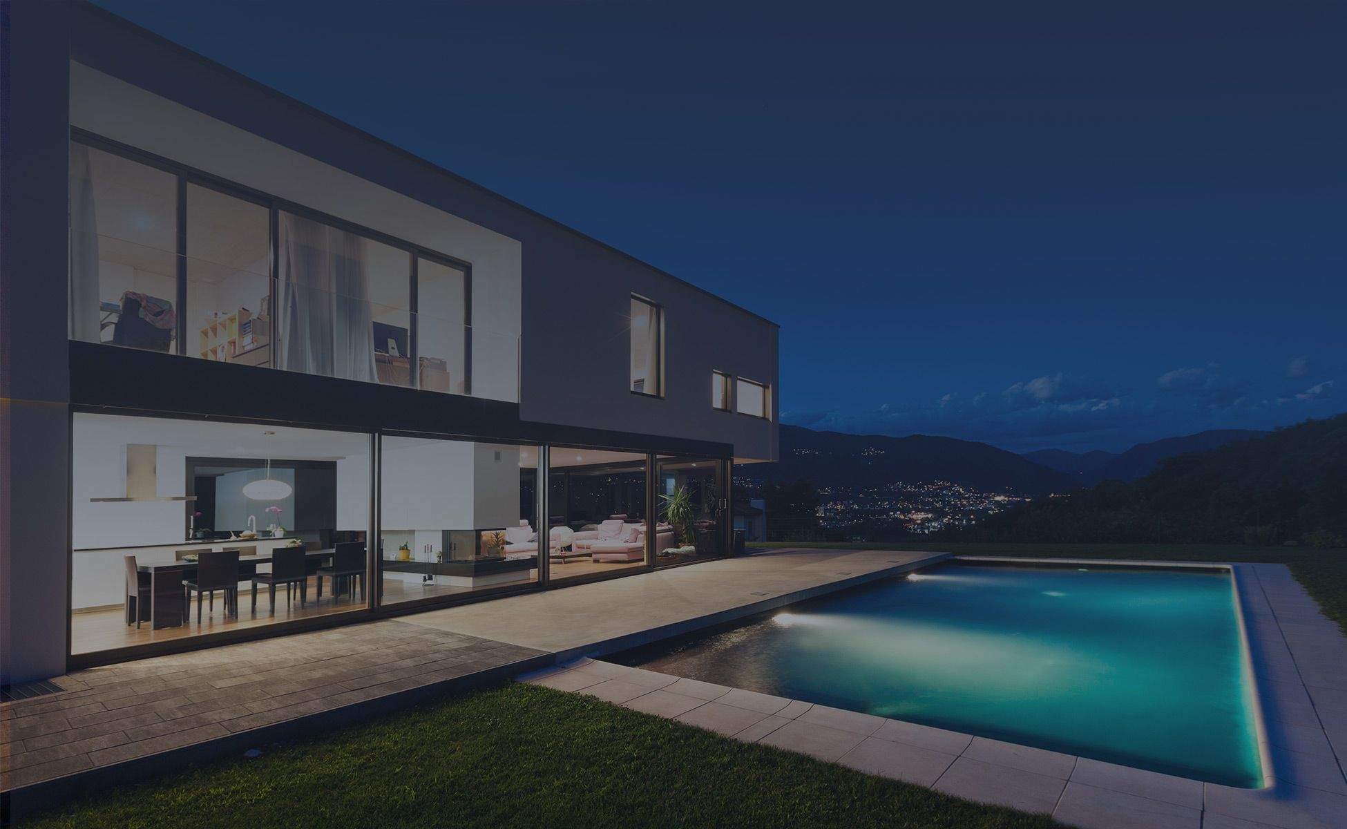 sustainable home, Sustainable Home Design