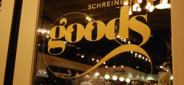 Schreiner Goods