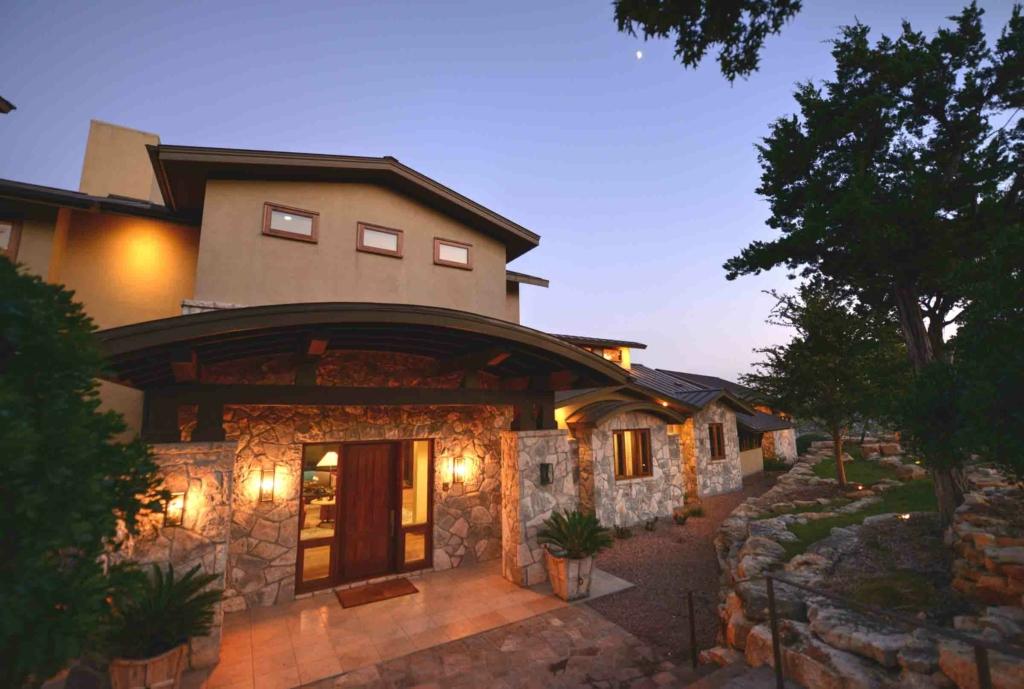 , Custom Home Design